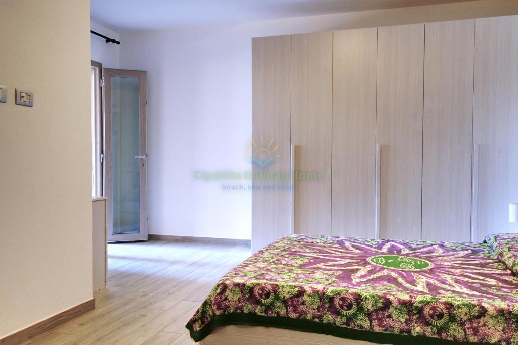 Cipalilla Holiday Home img53