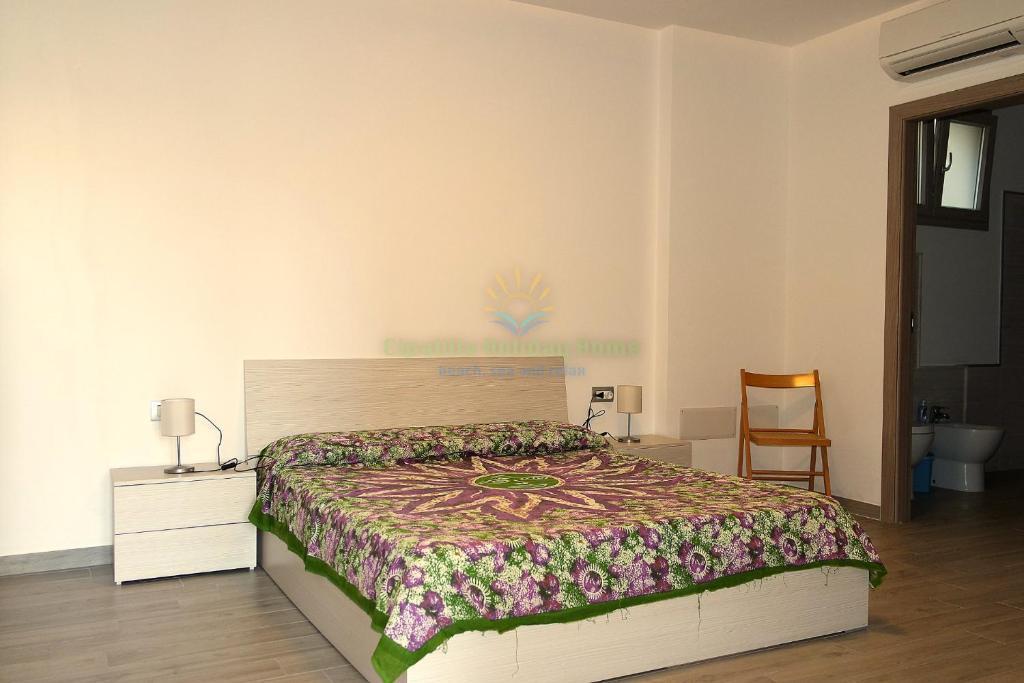 Cipalilla Holiday Home img57