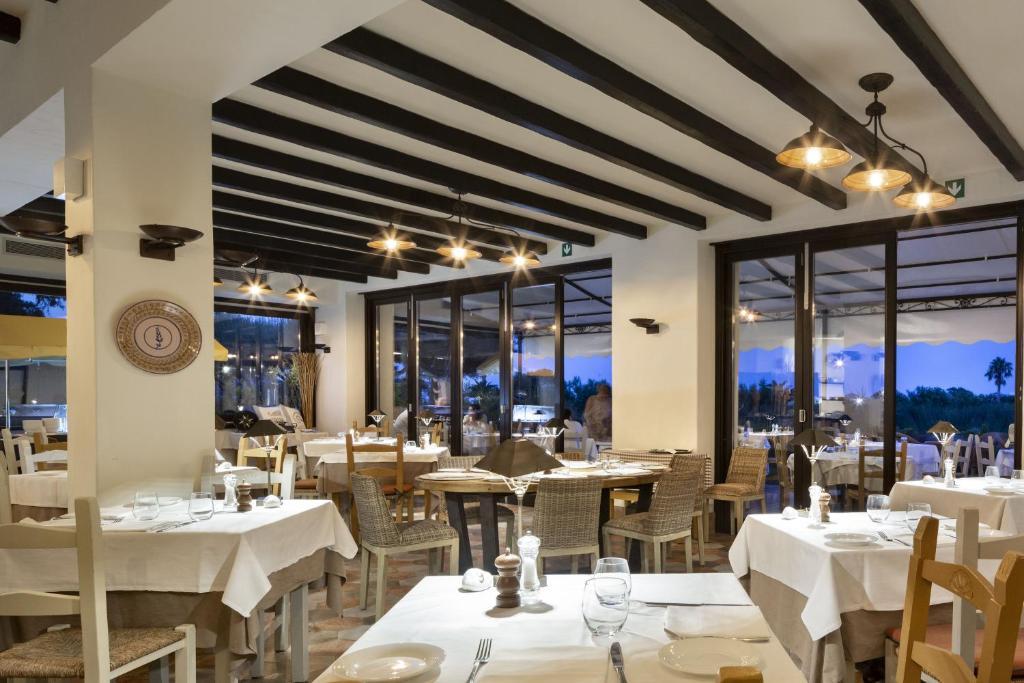 Hotel Abi d'Oru img17