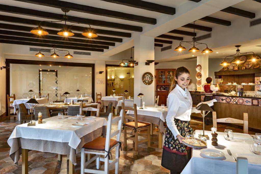 Hotel Abi d'Oru img18
