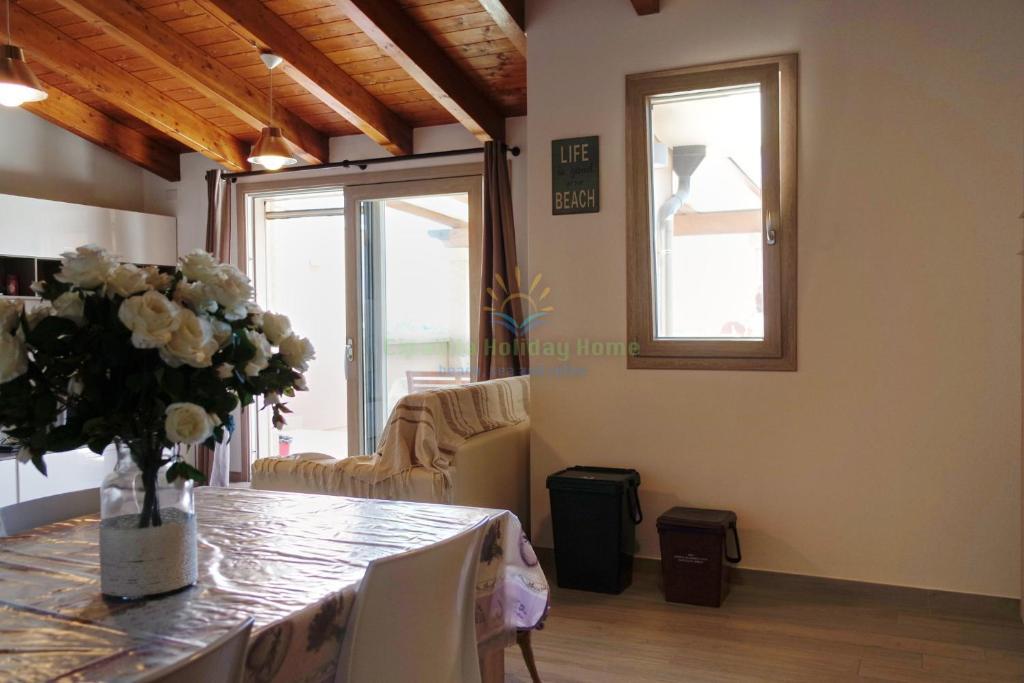 Cipalilla Holiday Home img38