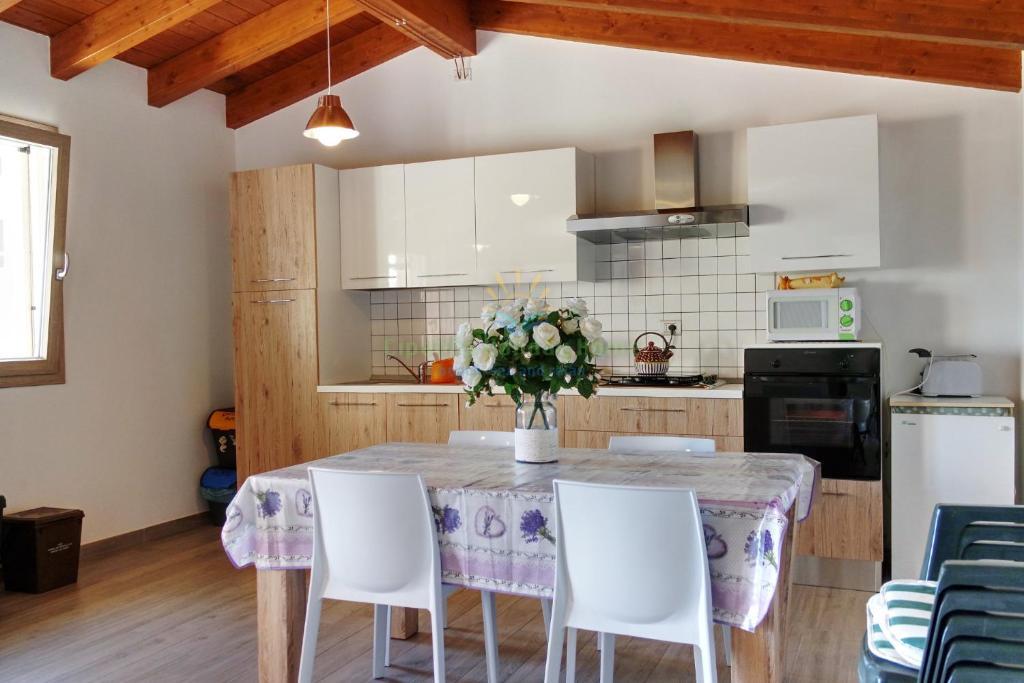 Cipalilla Holiday Home img32
