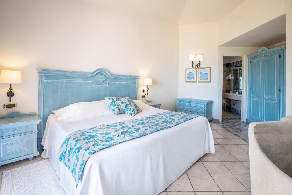 Hotel Abi d'Oru img15