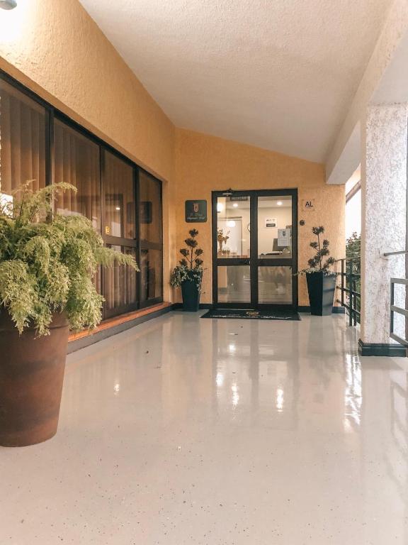 Alojamento Restaurante Dom Dinis, 3030-173 Vila Nova de Poiares