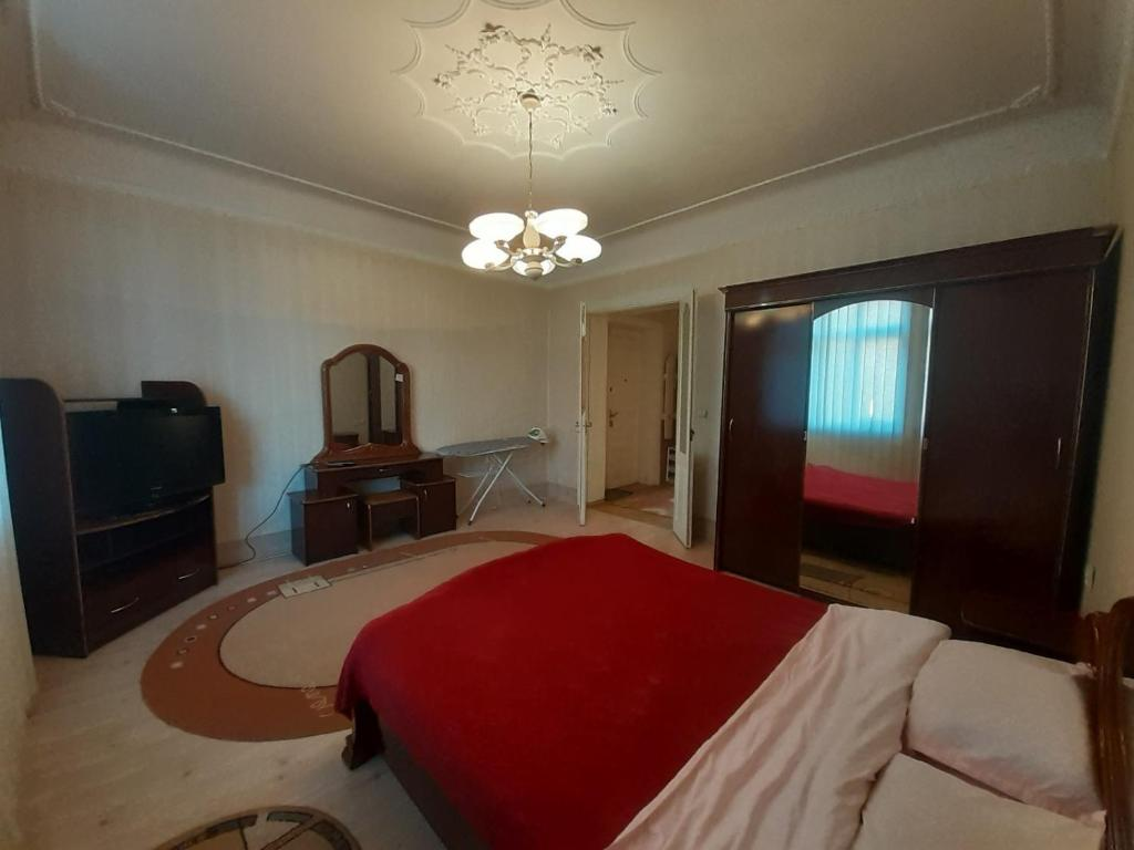 Апартаменти 3