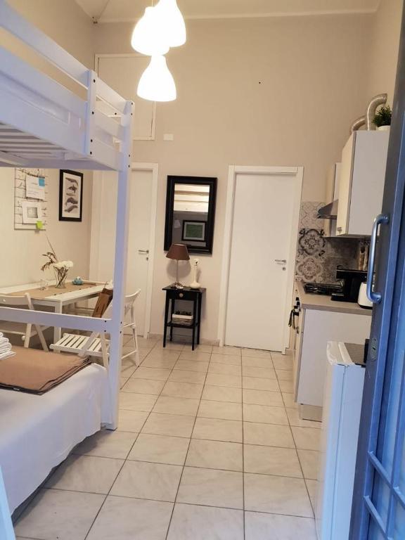 La Terrazza Sul Centro Catania Book Your Hotel With