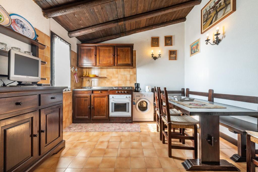 Casa Mariano img4