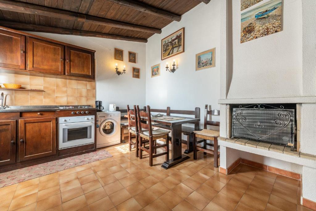 Casa Mariano img6