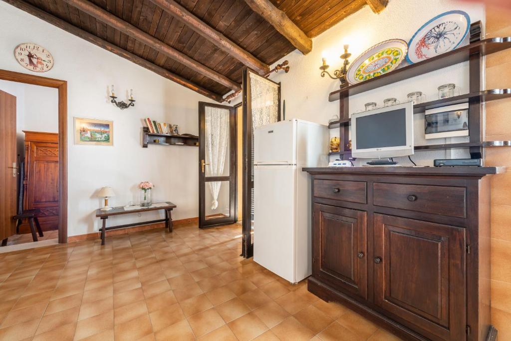 Casa Mariano img7