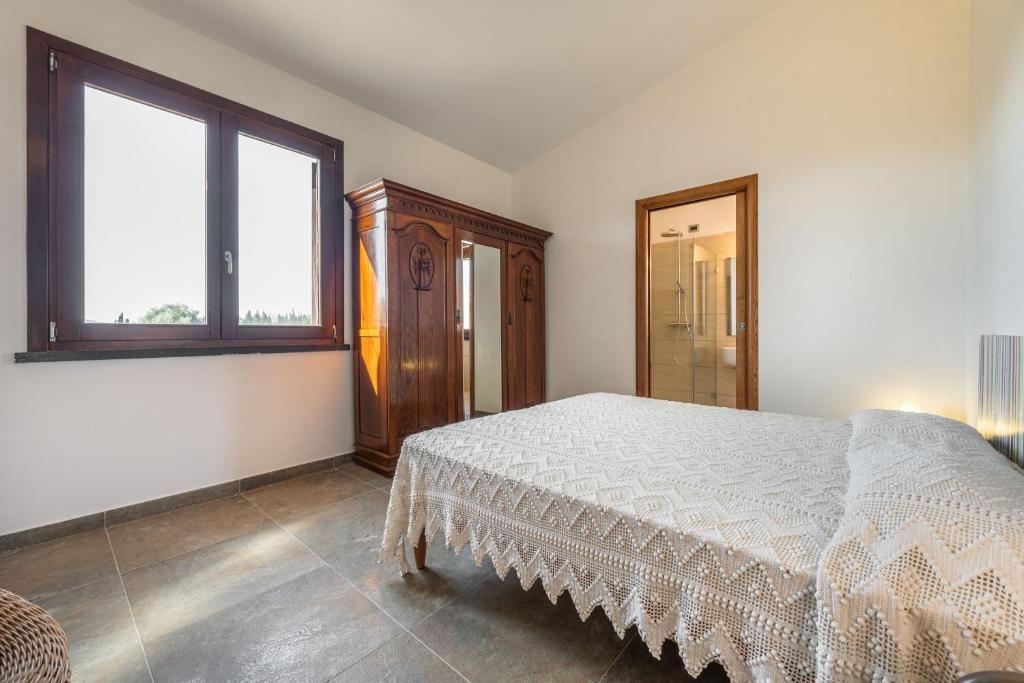 Villa Fico 2 img16