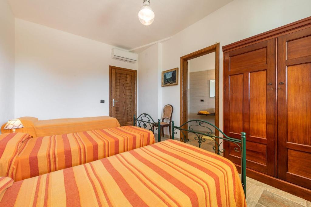 Villa Fico img16