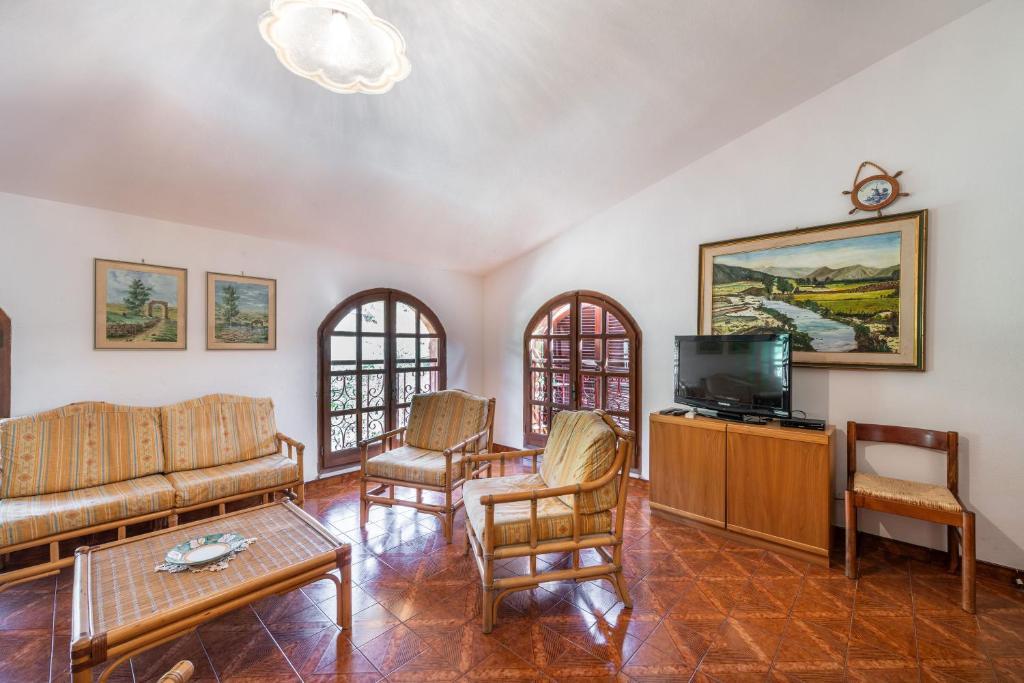 Villa Nina bild1