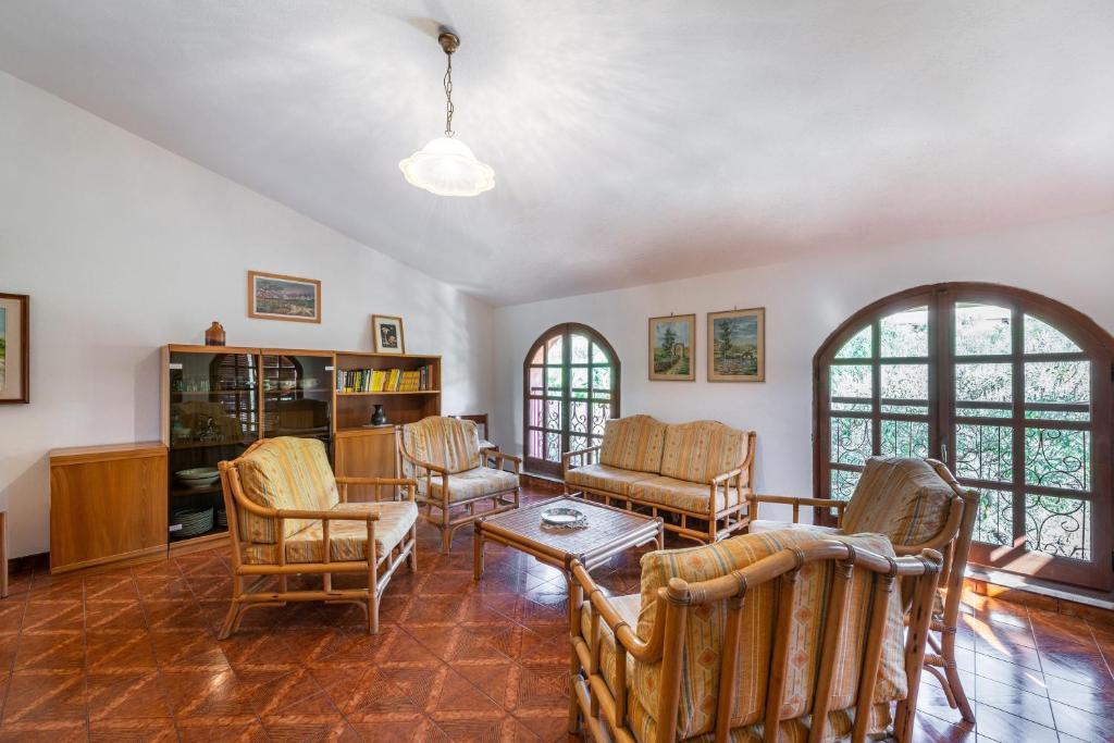 Villa Nina bild2