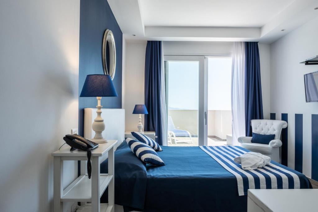 Hotel Nautilus image3