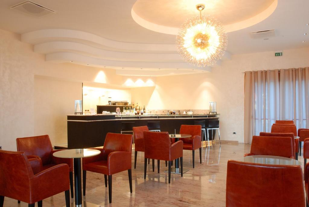 San Giorgio Hotel Forli