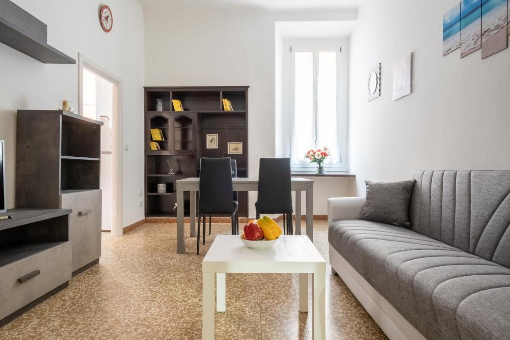 House Zamboni by Studio Vita