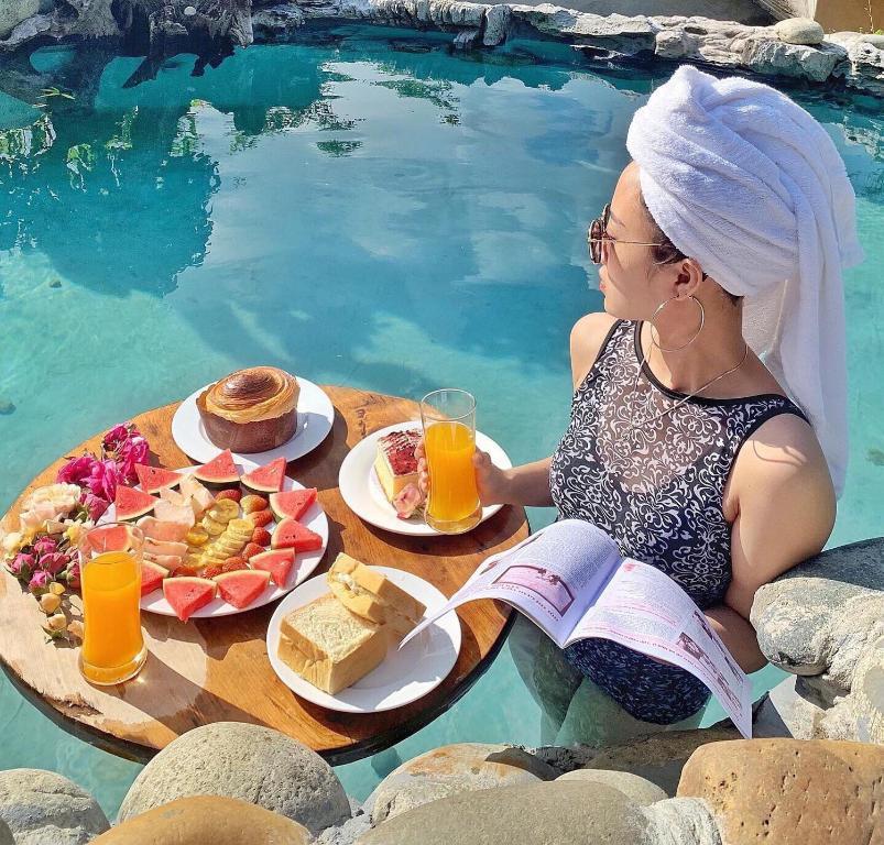 Love House Homestay Sa Pa - Lào Cai, Việt Nam - giá từ $18, đánh giá -  Planet of Hotels
