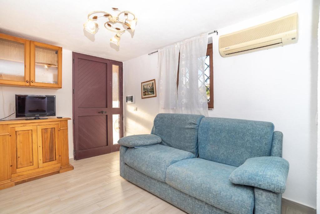 Casa Pietro img9