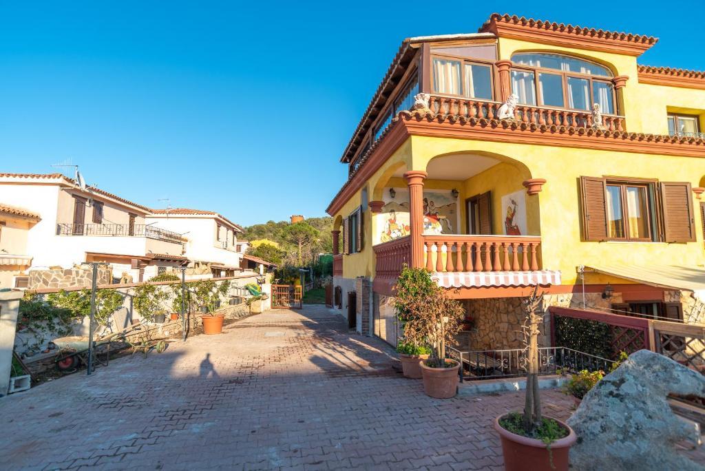 Casa Pietro img1