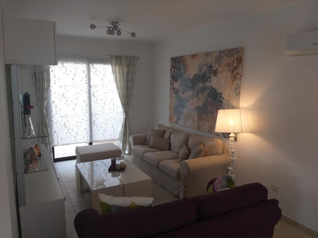 Horizon Luxury Apartment 4