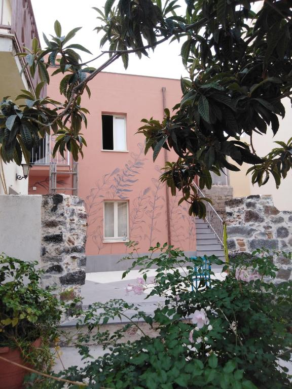Casa Saba img8