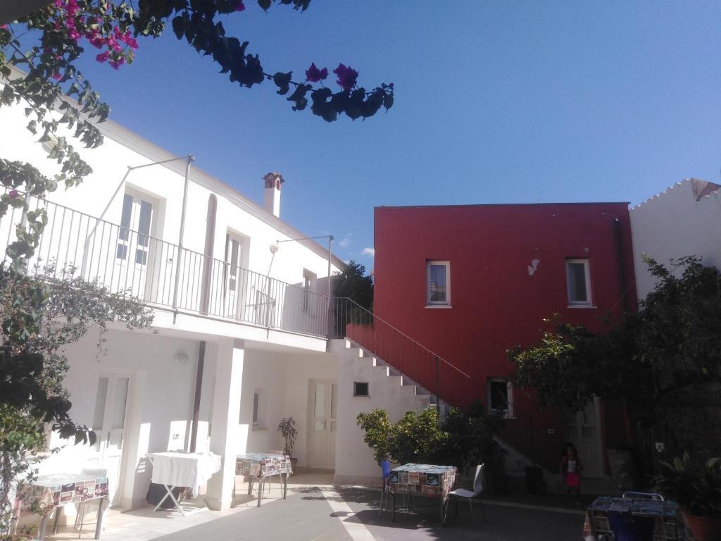 Casa Saba img7