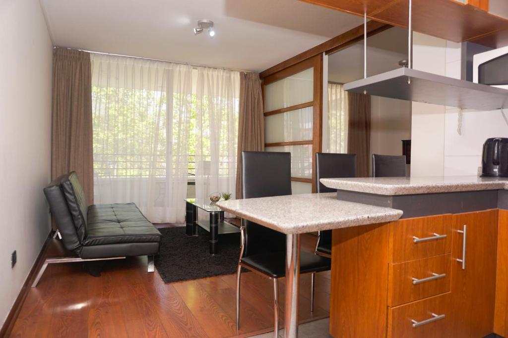 Bellavista Travel Suites