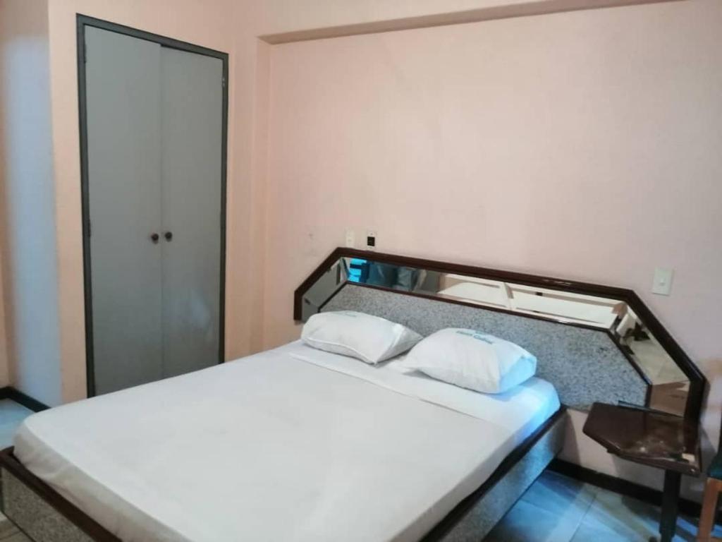 Hotel Gabial