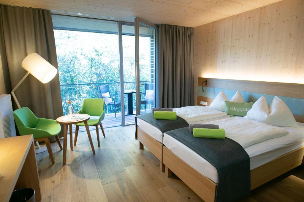Hotel Heffterhof, 5020 Salzburg