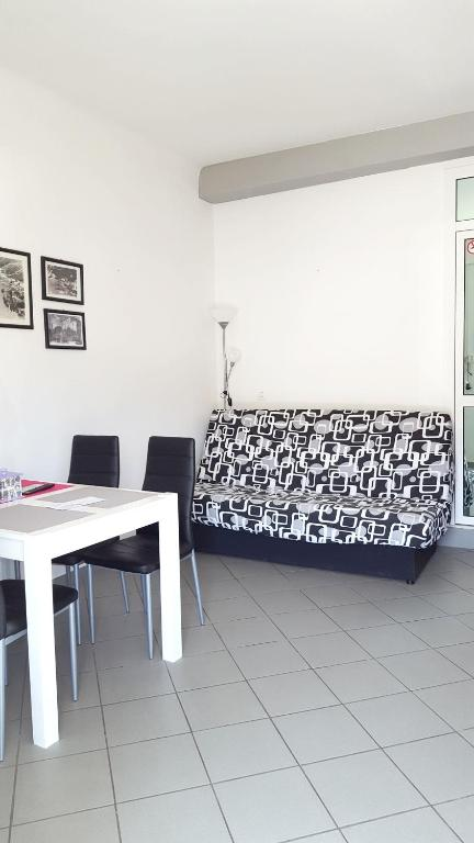 Apartment with one bedroom in Dubrovnik with WiFi 2 km from the beach