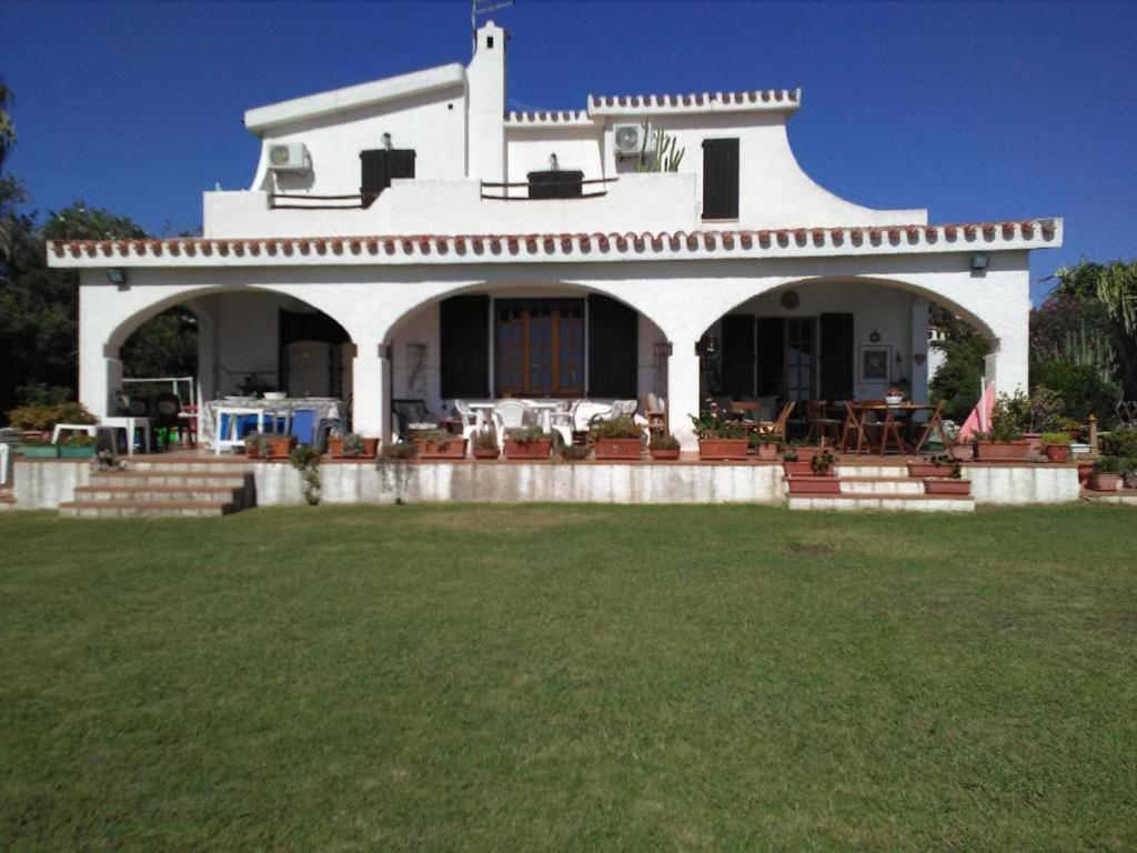 Villa Adelina image8