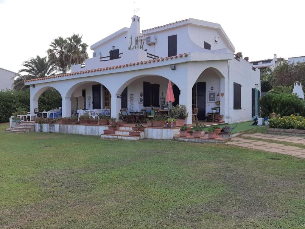 Villa Adelina image1