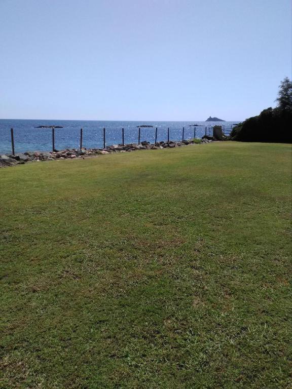 Villa Adelina image3