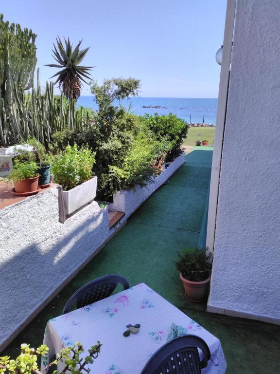 Villa Adelina image9