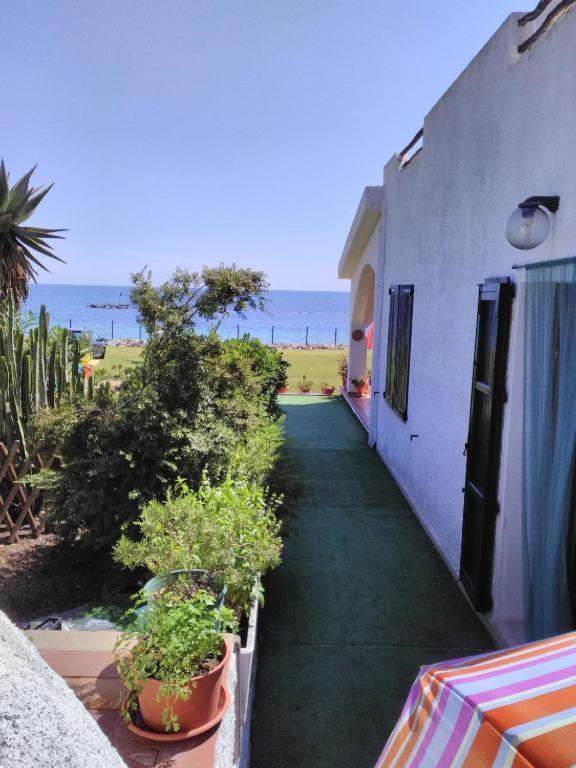 Villa Adelina image6