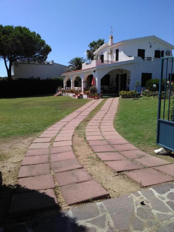 Villa Adelina image4