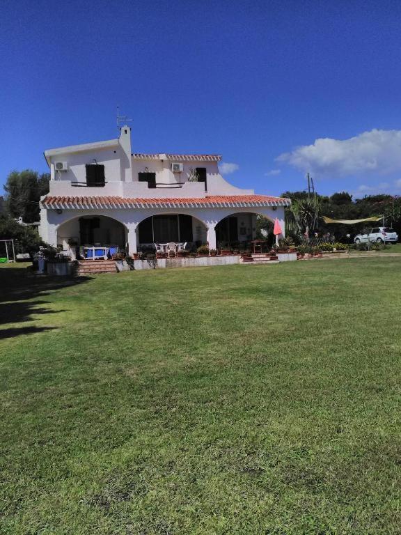 Villa Adelina image2
