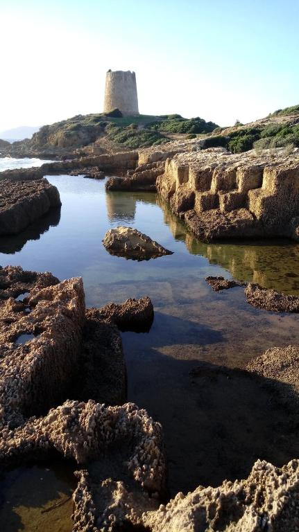 Casa Sardegna image5