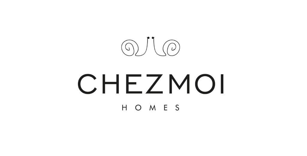 Chezmoihomes Alhambra