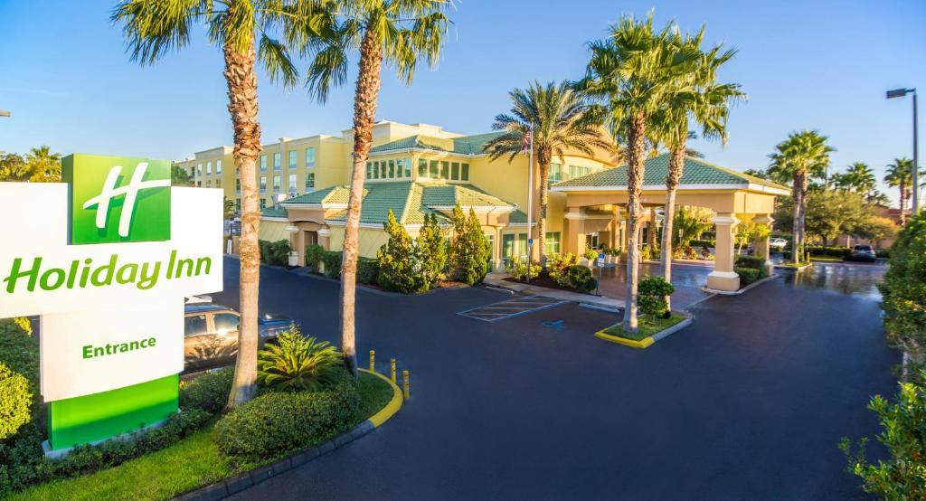Holiday Inn St. Augustine - Historic, an IHG Hotel