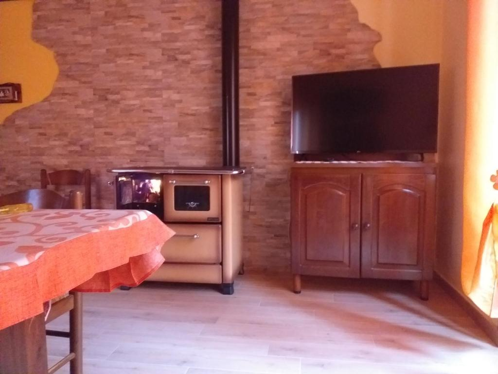 Appartamento Peonia bild8