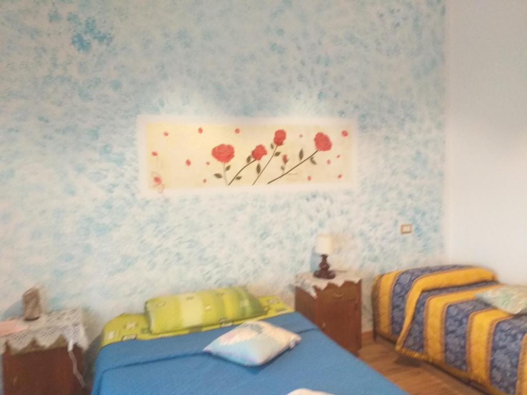 Appartamento Peonia bild7
