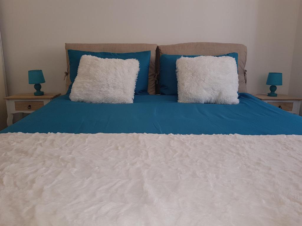 Piso Azul img17
