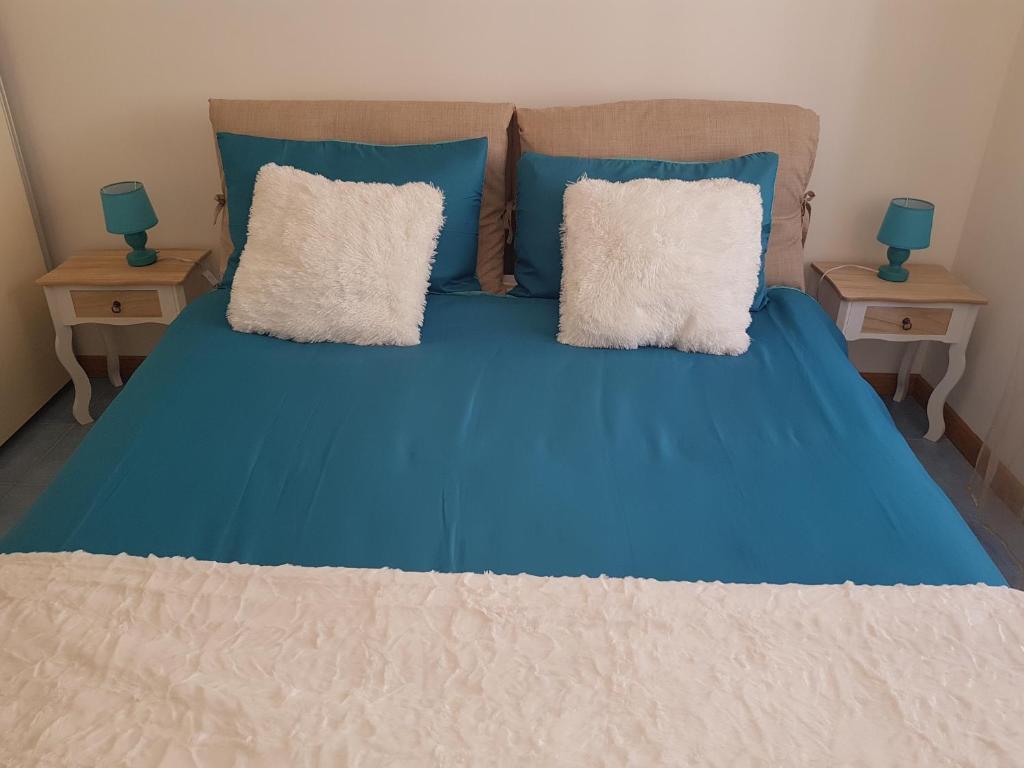 Piso Azul img14