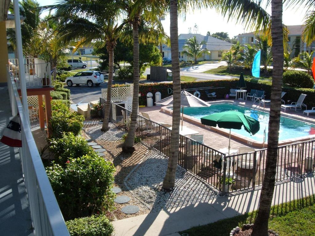 hideaway waterfront resort r servation gratuite sur viamichelin. Black Bedroom Furniture Sets. Home Design Ideas
