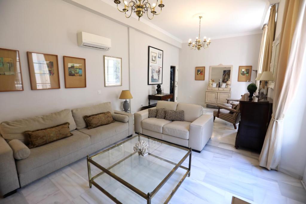 Apartamento Mar de Korus