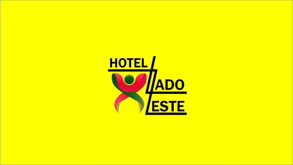 Hotel Lado Leste