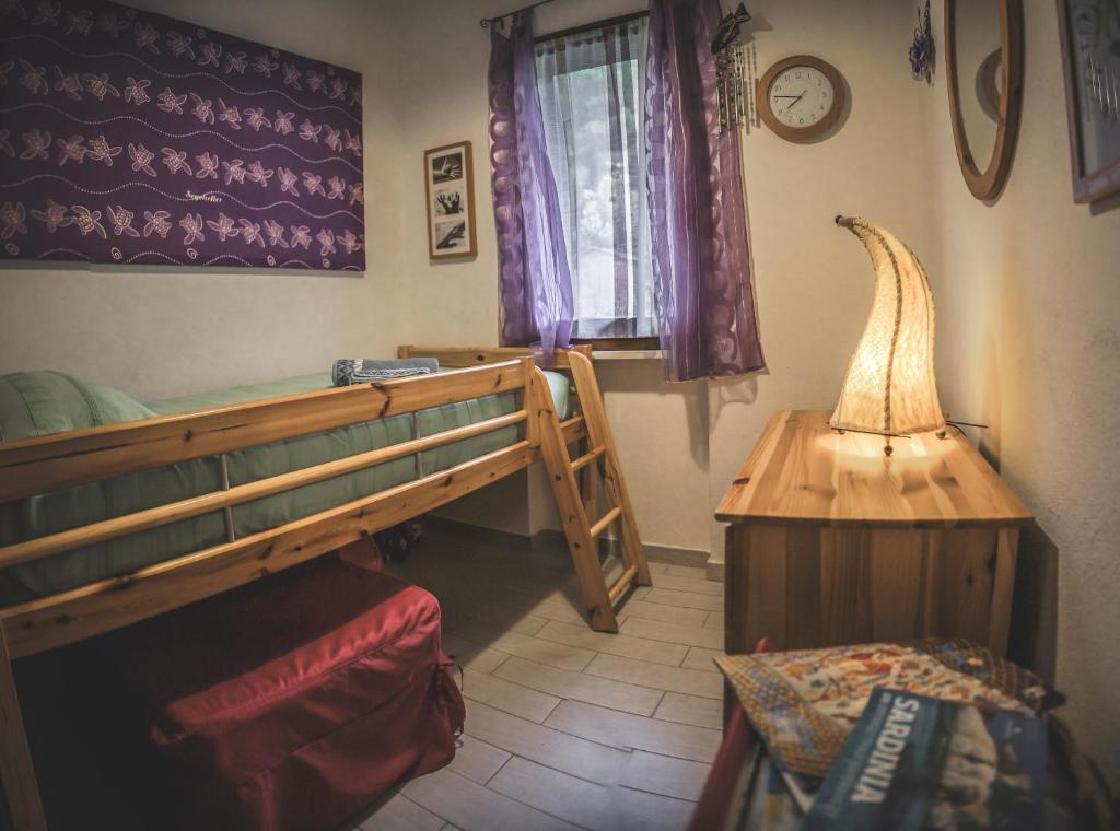 Pinus Village Apartments 2 image7