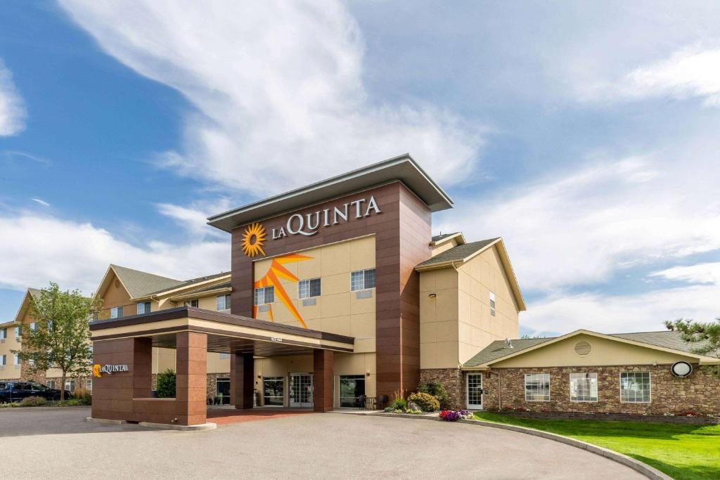 La Quinta by Wyndham Spokane Valley