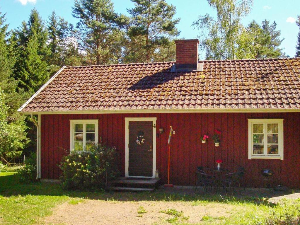 Greta Ingeborg Maria Ekman - unam.net